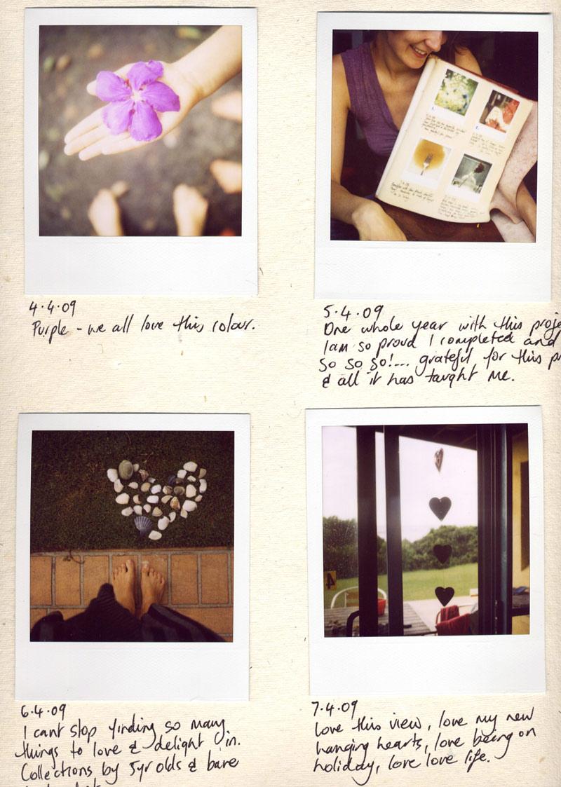page_92blogv