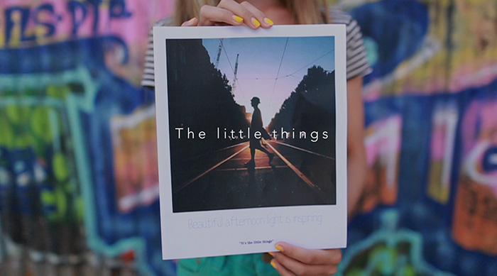little-things-2